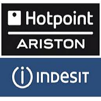 ORDU SERVİS - Ariston, Hotpoint ve İndesit Yetkili Servisi